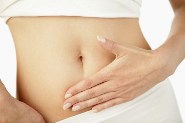 Почему после удаления рака яичников растет показатель СА-125?