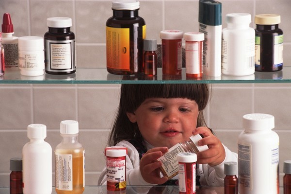 Что можно есть при отравлении: диета и правила питания при отравлении