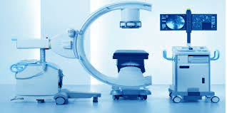 Множественная миелома крови: можно ли вылечиться, прогноз, лечение плазмоцитомы