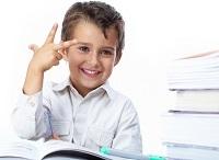 Дальнозоркость у детей и возрастная дальнозоркость: лечение, коррекция зрения