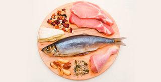 Какой диеты придерживаться при фосфатных камнях в почках?