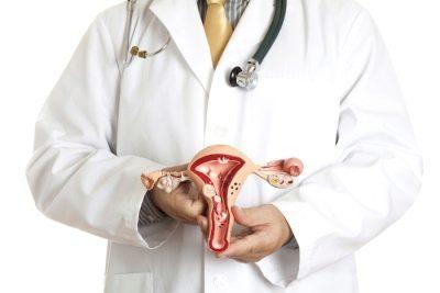 Посев из цервикального канала при беременности на флору и чувствительность к антибиотикам
