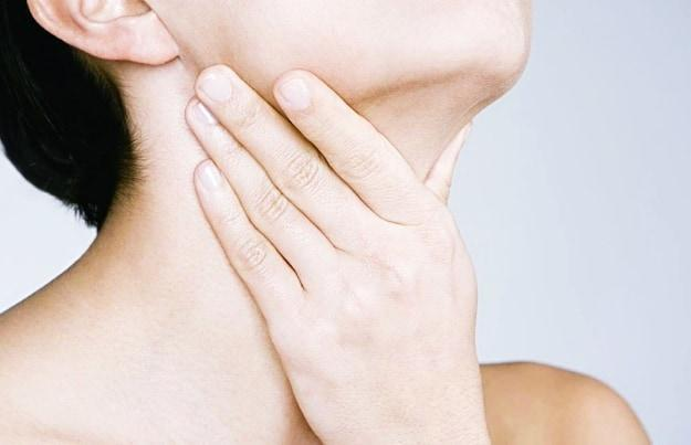 Фолликулярный рак щитовидной железы – симптомы, лечение, прогноз после операции