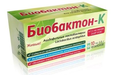Аналоги Энтерожермины в России: чем можно заменить прообиотик, инструкция по применению