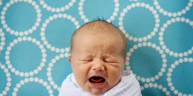 Лечение гипоплазии яичек у мальчиков и мужчин, причины и диагностика патологии