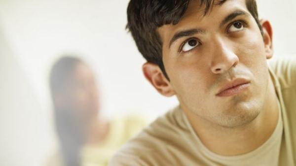 Бородавки в интимных местах: причины и удаление бородавок на половых органах