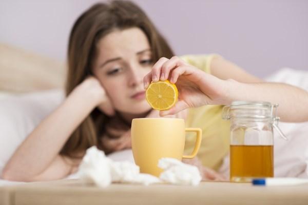 Как лечить простуду беременным: правила лечения простуды при беременности в 1, 2 и 3 триместрах, влияние инфекции на плод.