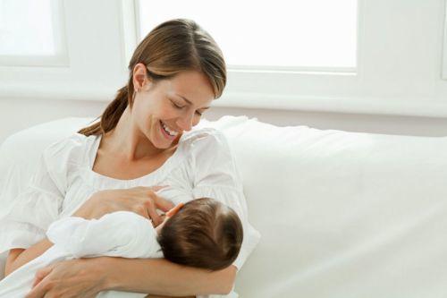 Профилактика рахита у детей первого года жизни: витамин d, питание