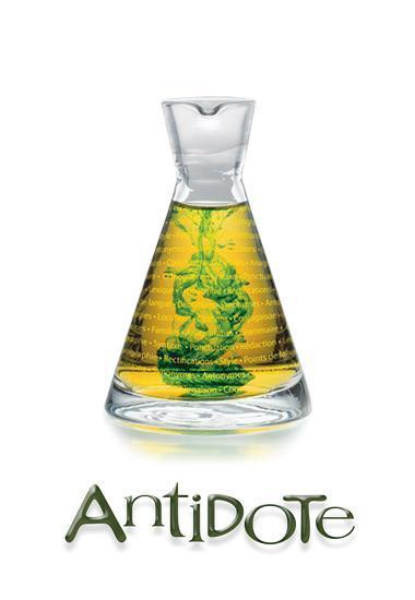 Антидоты при отравлении: виды антидотов, применение антидотов при отравлениях, универсальные антидоты