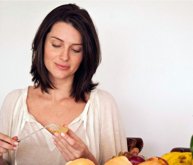 Могут отсутствовать признаки токсикоза на 6 недели беременности?