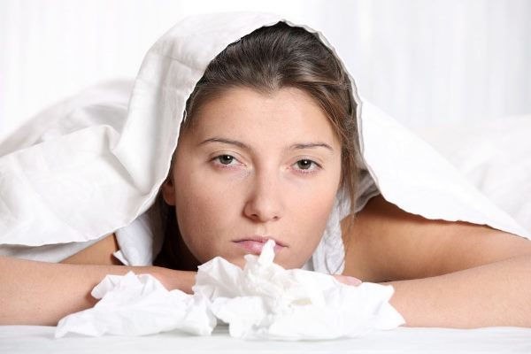 Что можно принимать беременным при простуде: лечение ОРВИ при беременности