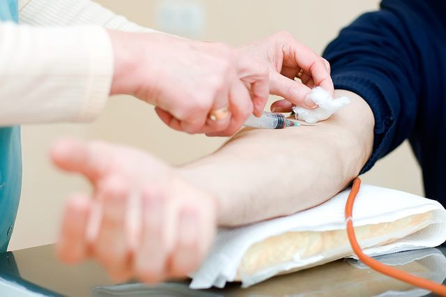 Скрытый сифилис: симптомы и лечение, как передается скрытая форма сифилиса