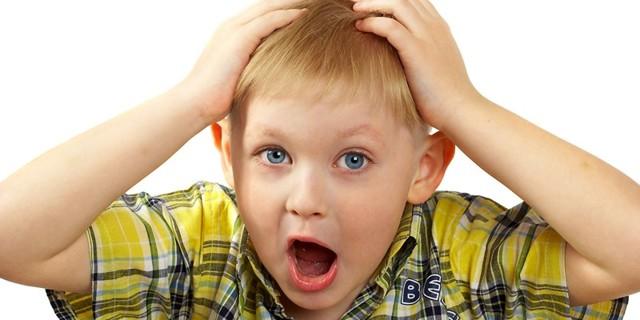 Профилактика фимоза у мальчиков, фото фимоза, рубцовый фимоз, лечение