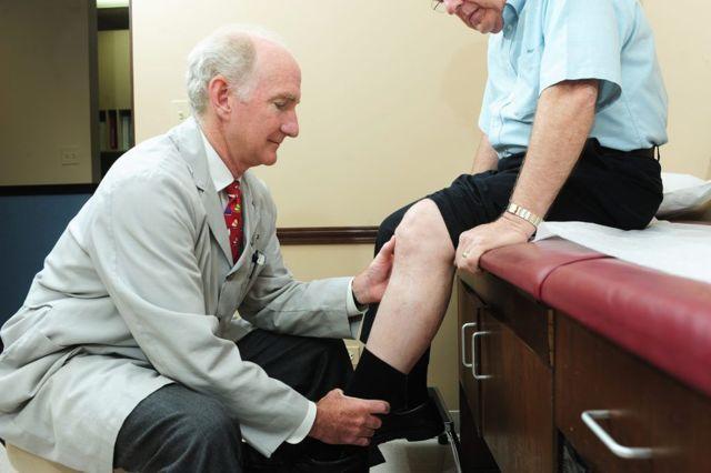 Артрит и артроз: в чем разница, лечение артрита и артроза, симптомы