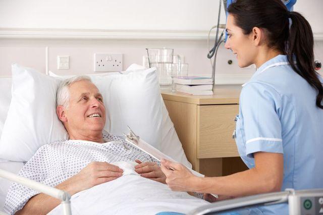 Как лечить хронический тонзиллит при помощи лазерной шлифовки миндалин?