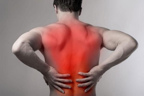 Как избавиться от боли в мышцах после тренировки и чем может быть вызвана боль
