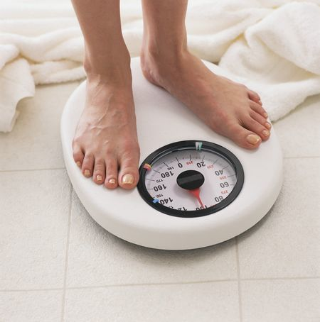 Резкое похудение: причины у мужчин и женщин, причины быстрой потери веса