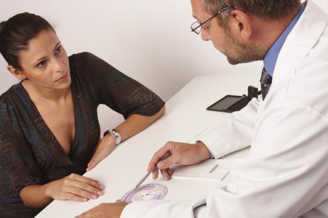 Несовместимость партнеров при зачатии: признаки несовместимости по группе крови