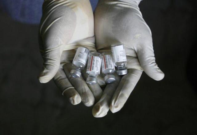 Лекарство от ВИЧ, последние новости 2016: британцы разрабатывают лекарство против ВИЧ