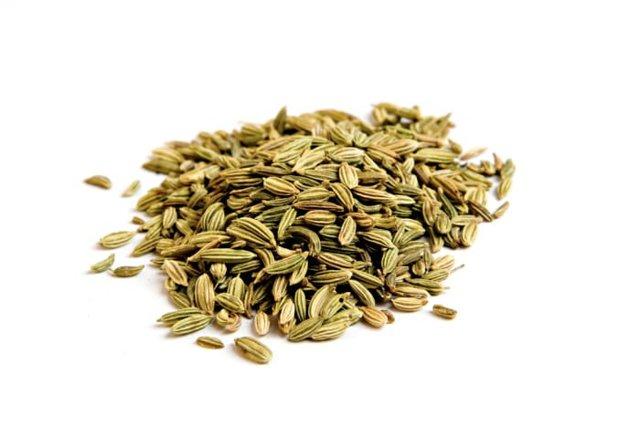 БАДы и лекарственные травы, противопоказанные в период беременности и грудного вскармливания