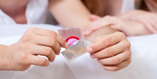 Как провериться на ИППП после незащищенного секса женщине