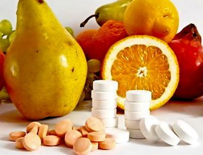 Возможно рассасывание кисты яичников от медикаментов?