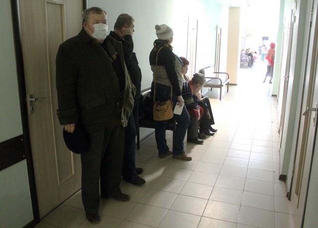 Как не подхватить грипп и простуду при резком потеплении: профилактика заболеваний весной