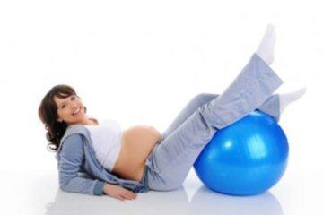Варикоз при беременности — причины расширения вен при беременности, лечение и профилактика варикоза беременных