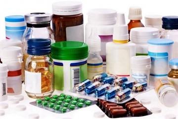 Как подготовить ребенка к прививке: рекомендации докторов и правила подготовки к прививкам АКДС, БЦЖ, ИПВ и др.