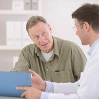 Лечение микозов: как лечить грибок стопы, грибок ногтей, дерматомикоз головы