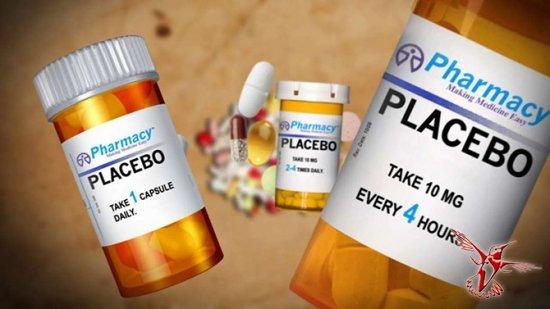Плацебо: исследования, виды плацебо, существует ли эффект от плацебо таблеток