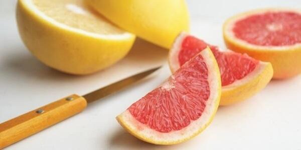 Фрукты при сахарном диабете: какие фрукты можно, какие нельзя есть диабетикам